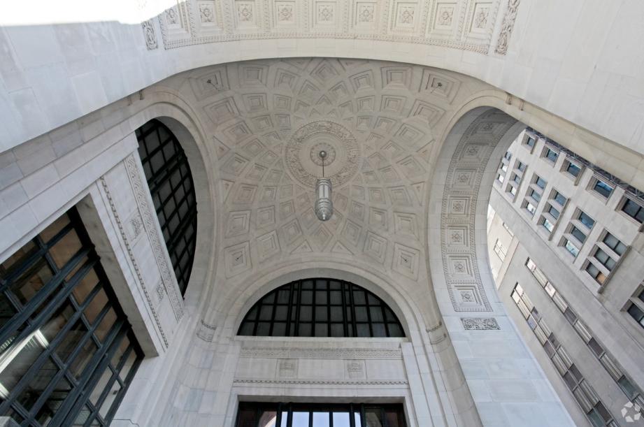 11 Madison Avenue Atrium.PNG