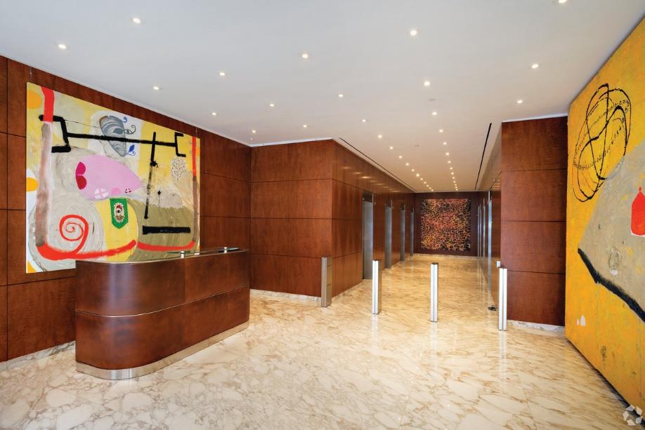 450 Park Avenue Lobby.PNG