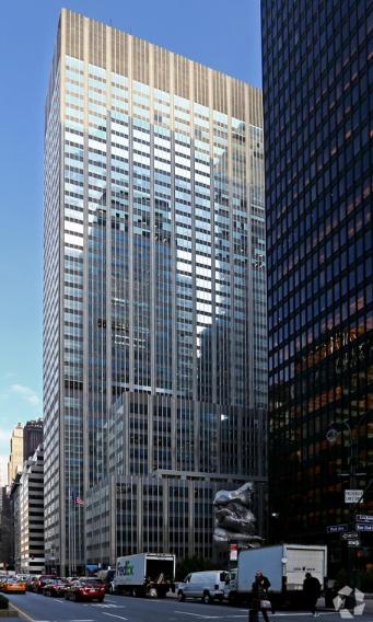 399 Park Avenue.PNG