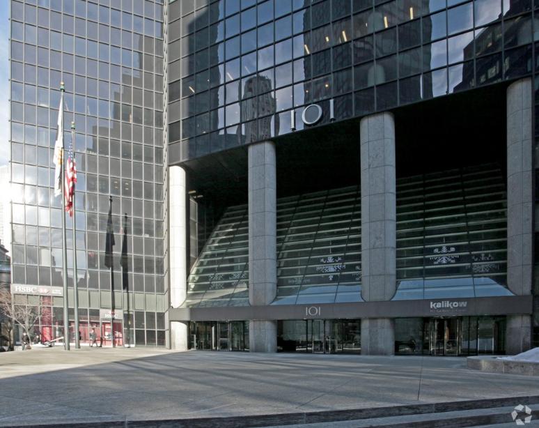 101 Park Avenue Plaza.PNG