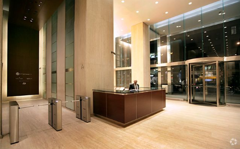 40 West 57th Street Lobby.PNG