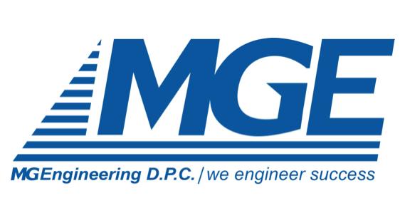 MGEngineering D.P.C