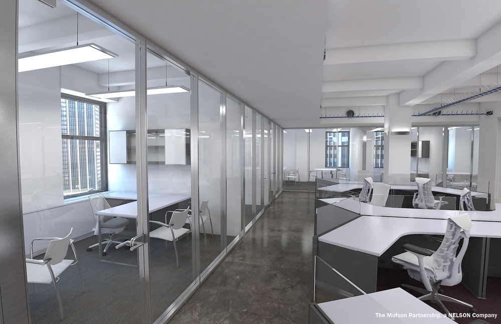 292 Madison Avenue_Tenant Fitout06.jpg