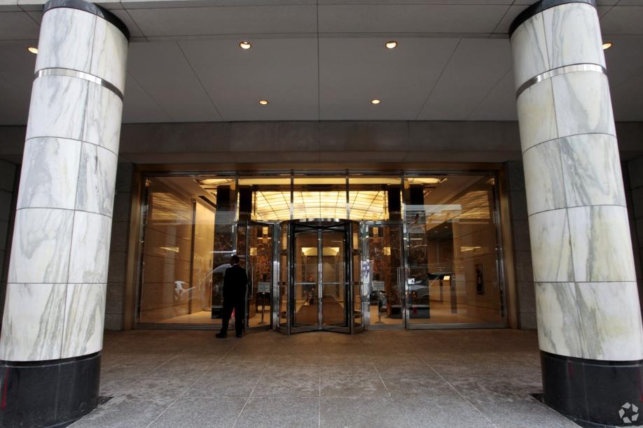 712 Fifth Avenue Entrance.PNG