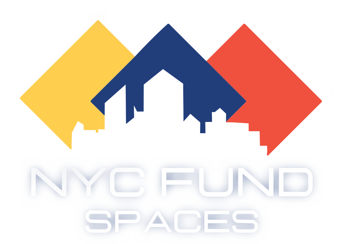 NYC Fund Spaces