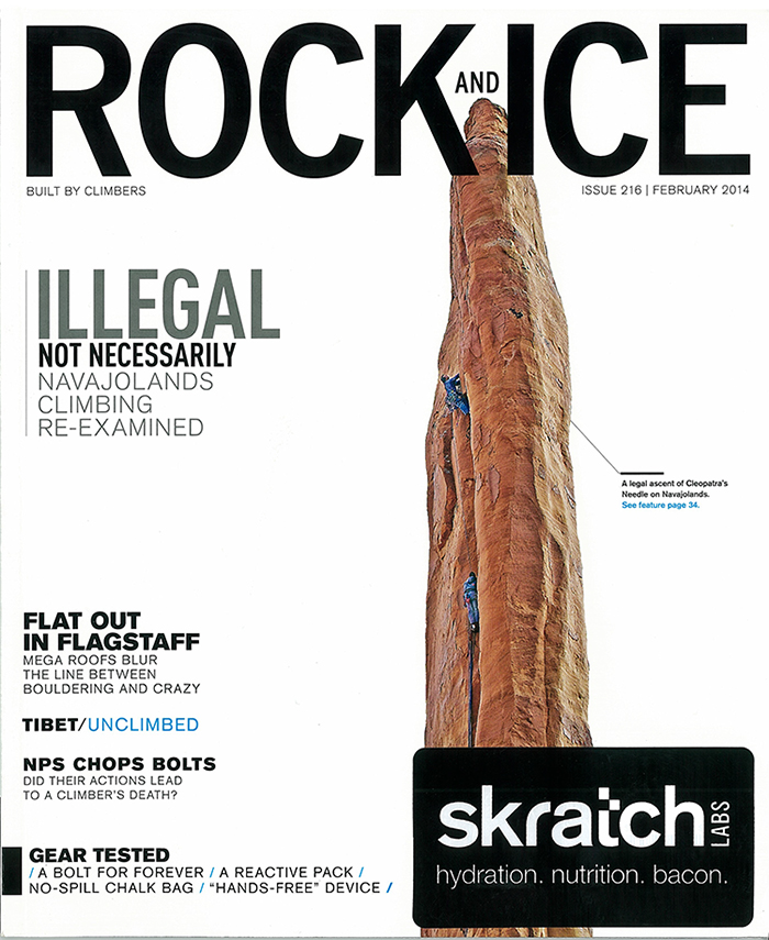 RockIce_1 (cleaned).jpg