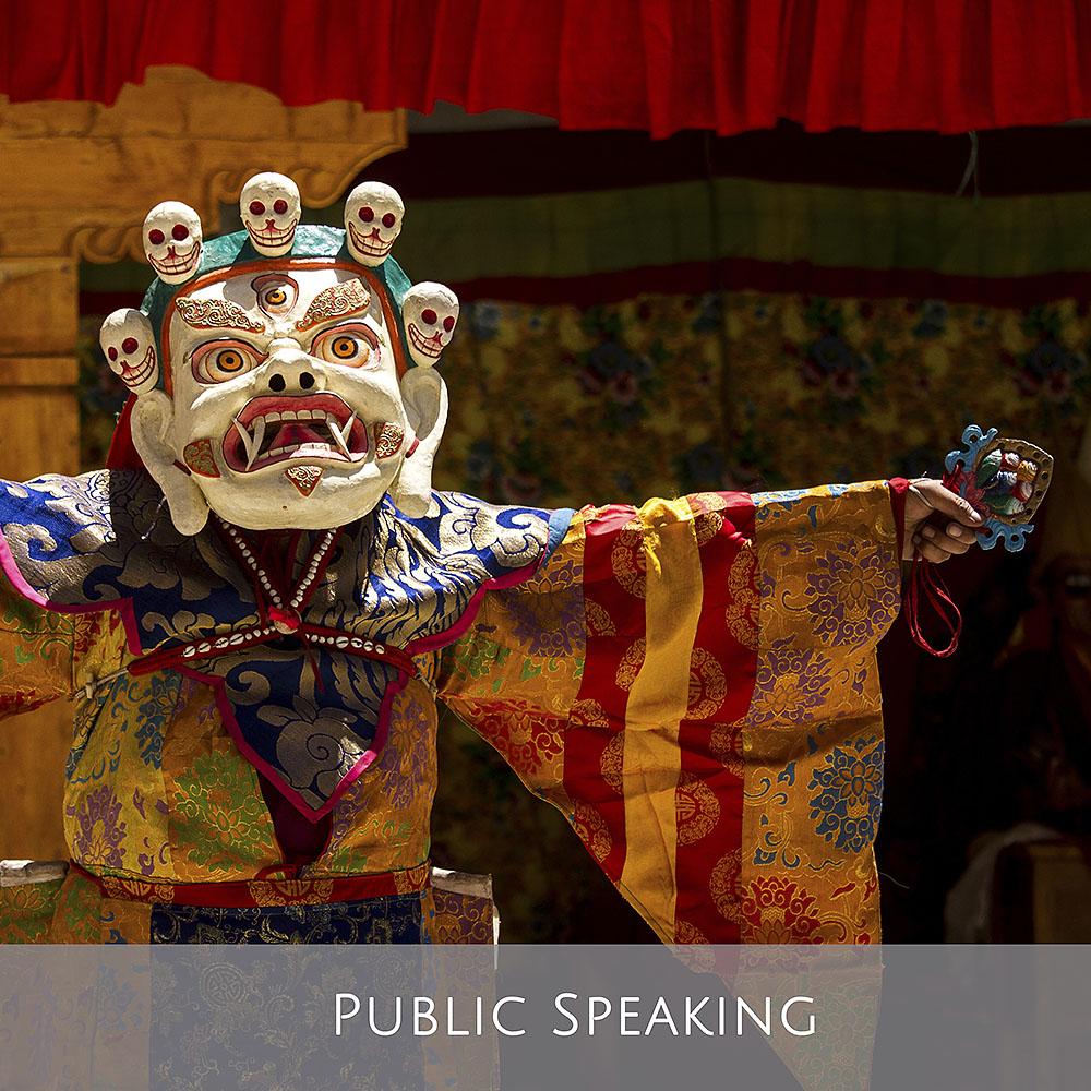 mindovermountains_publicspeaking_finalthumb.jpg