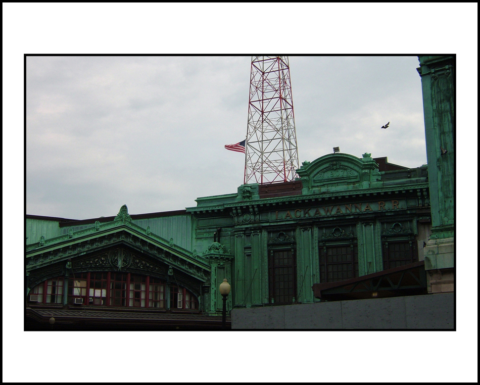 HobokenStationsmall 5.06.jpg