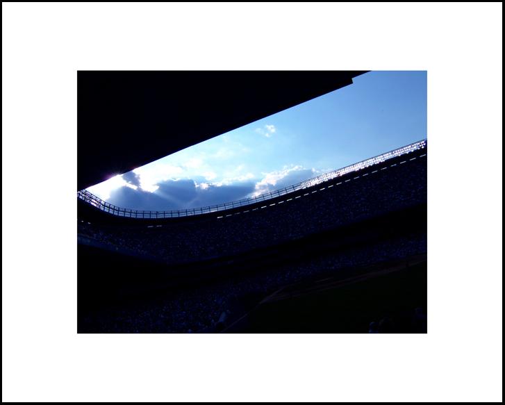 Yankee Stadium 5-27-06.jpg
