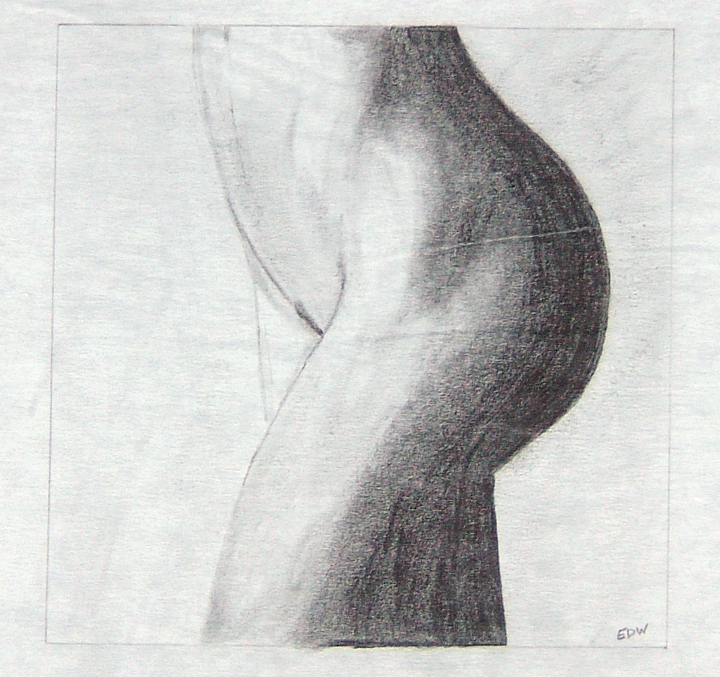 Female Hip