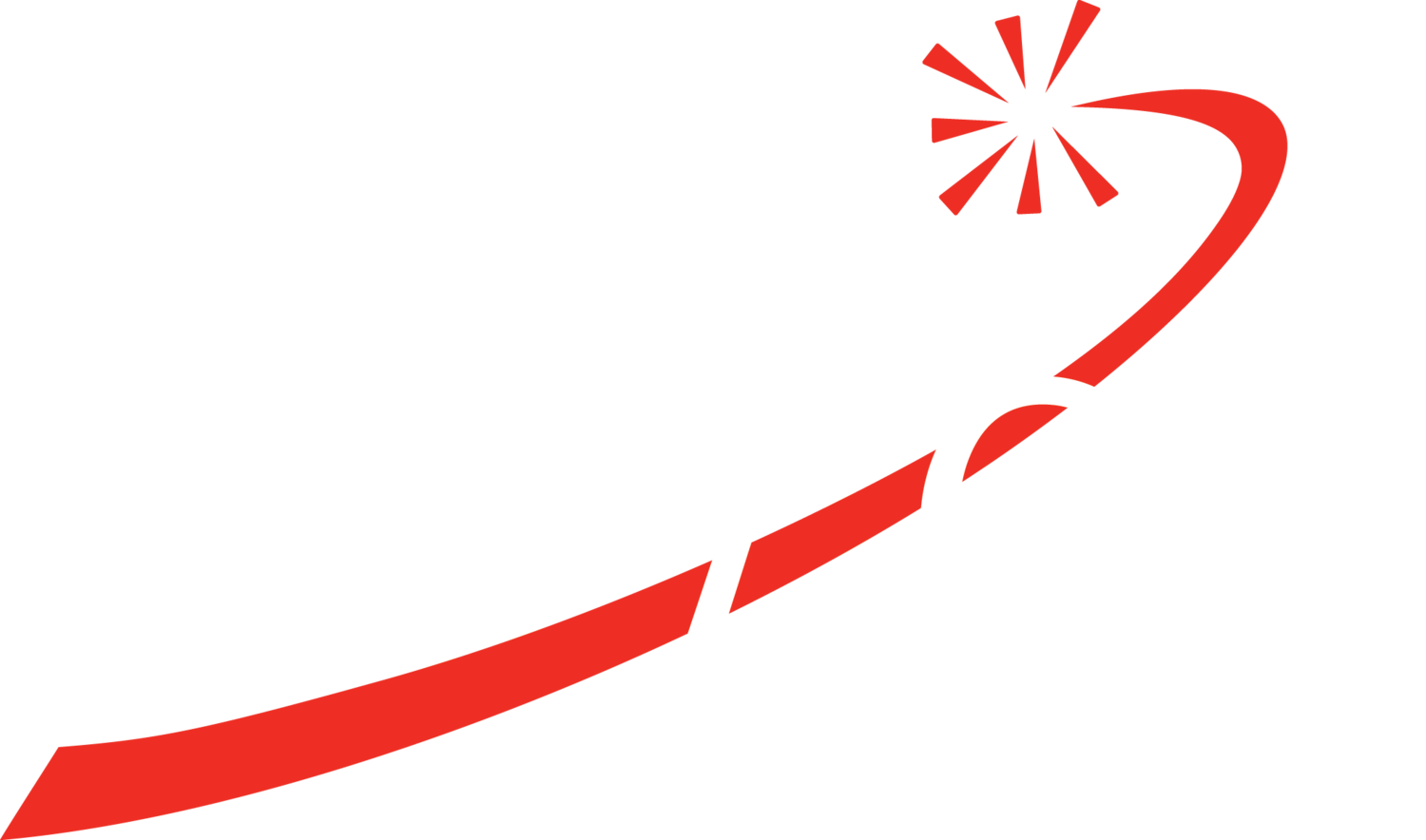 Global Impact Productions
