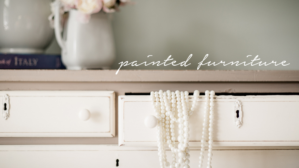 PaintedFurniture.jpg