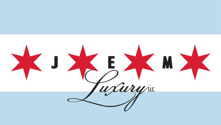 JEM Luxury