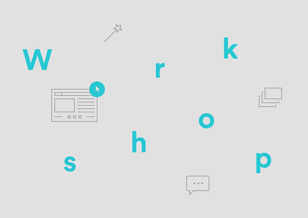Workshop-12.jpg