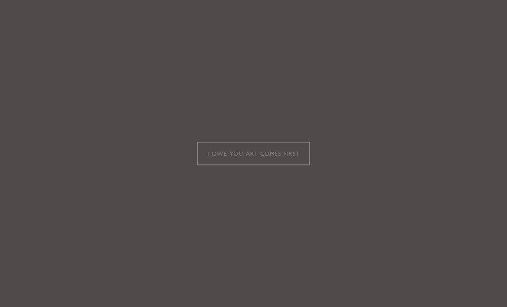IOUACF-1.jpg