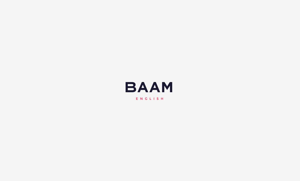 BAAM-1.jpg