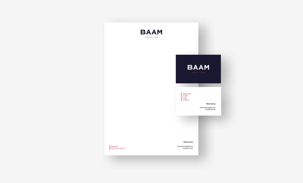BAAM-4.jpg