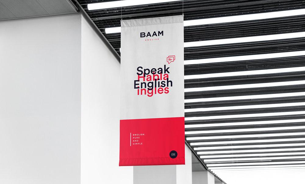 BAAM-5.jpg