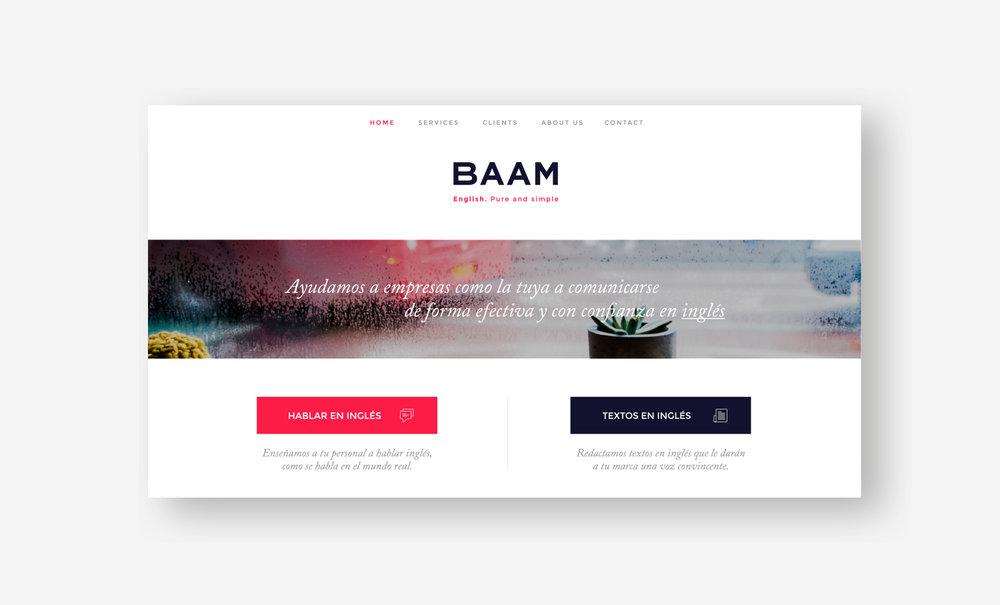 BAAM-6.jpg