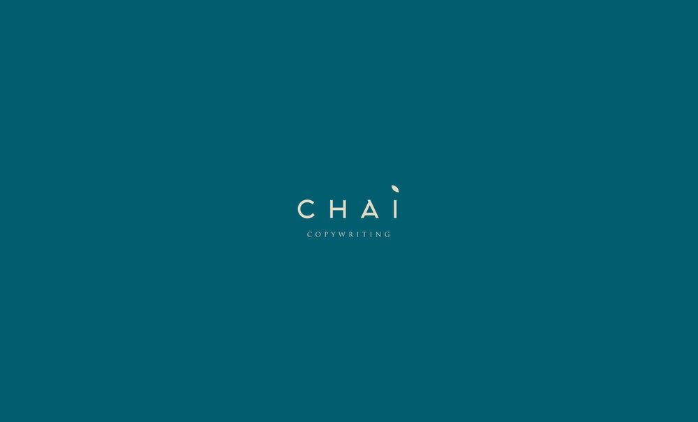 Chai-1.jpg
