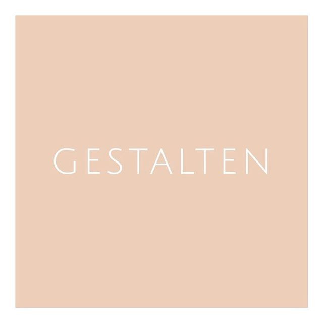 @gestalten is like an online Mecca for coffee table books. The type of book that needs to be placed somewhere prominent, not just tucked away, unthumbed on a crowded bookshelf. Among the titles printed by the Berlin publisher are the Monocle Guide series, plus about a billion others on everything from architecture and interior design to travel guides and kids' books. #gestalten #book #thegarretco
