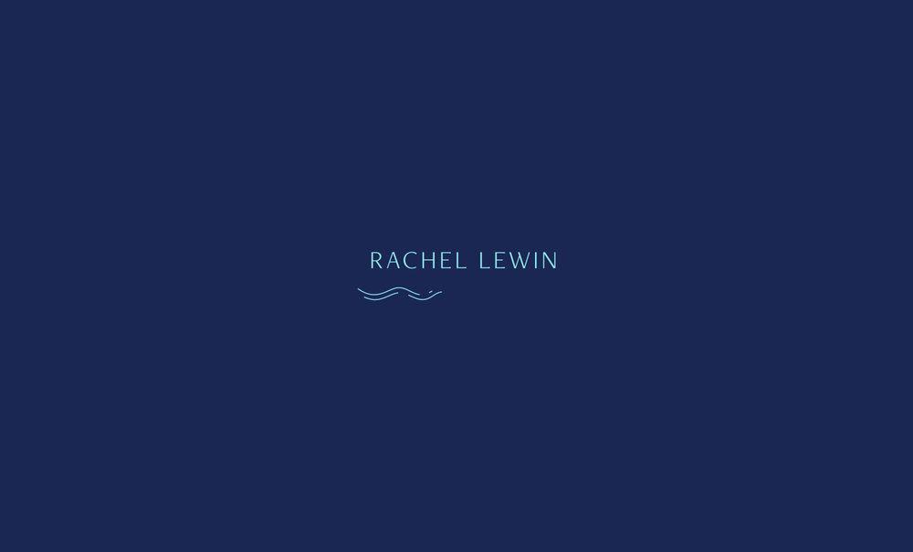 RachelLewin-1.jpg