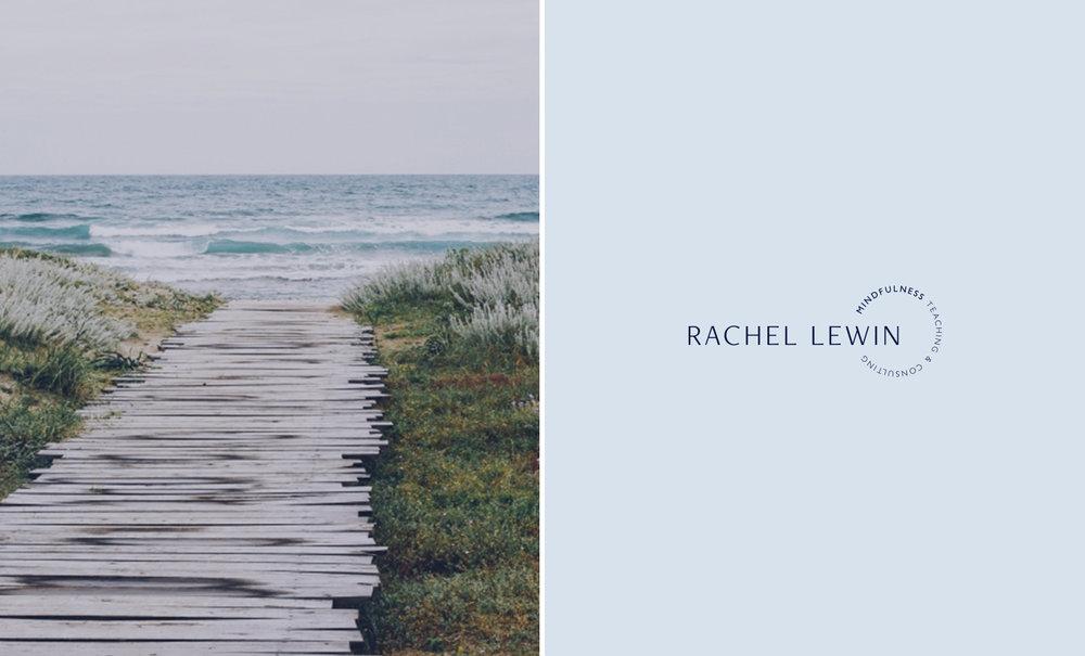 RachelLewin-3.jpg