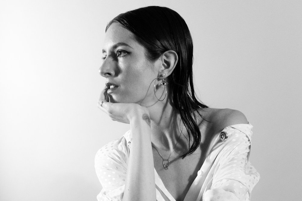 ElenaMiska_Portrait.jpg