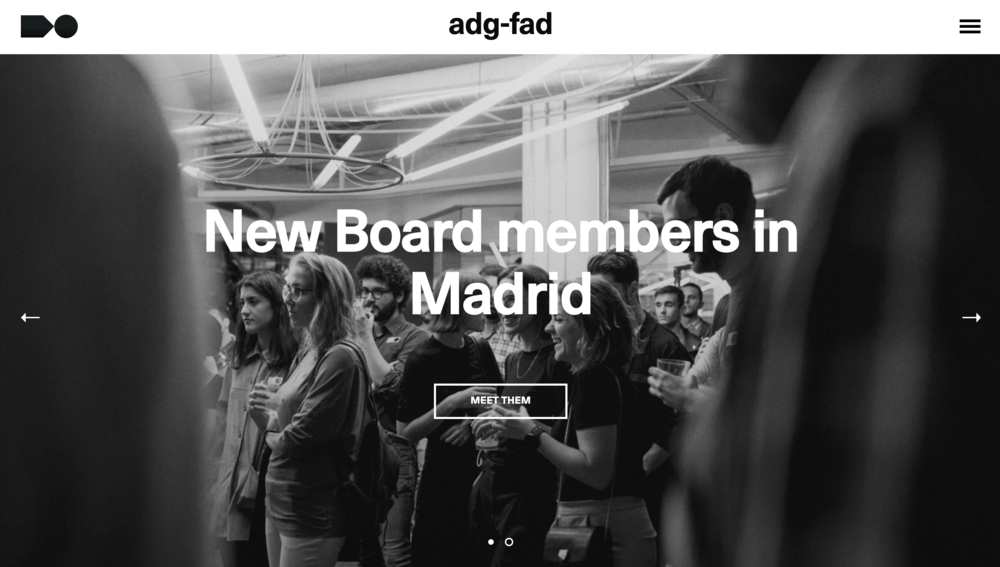 ADG-FAD-Madrid.png