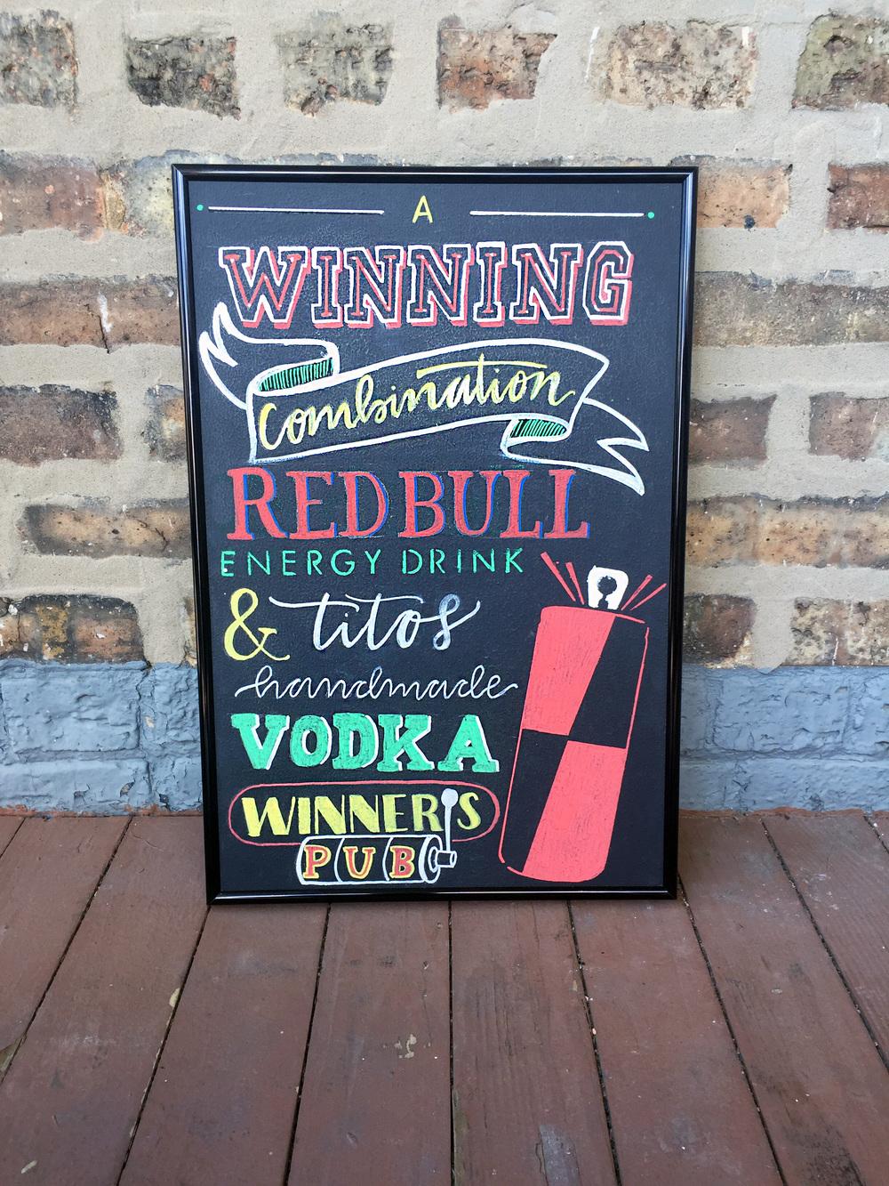 Winners Pub.jpg