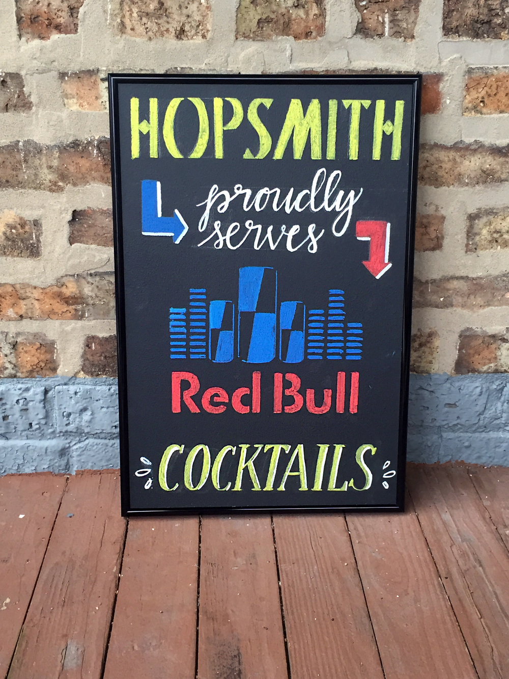 HopSmith.jpg