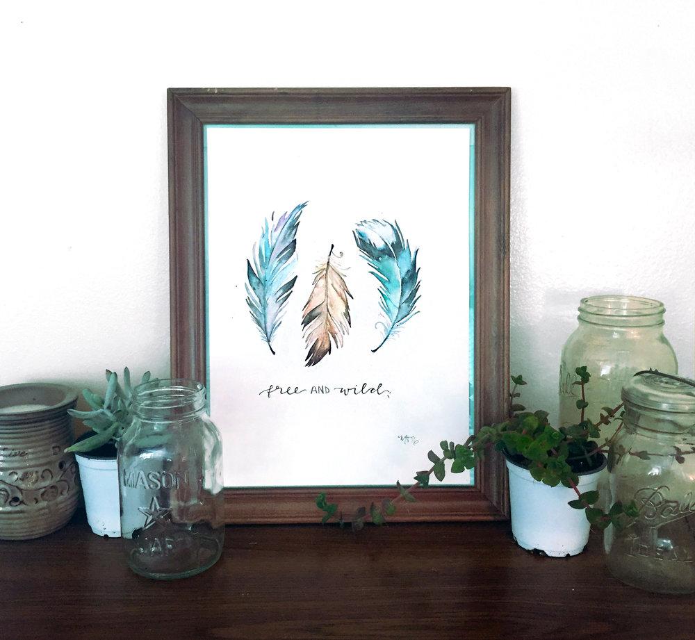 feathers 2.jpg
