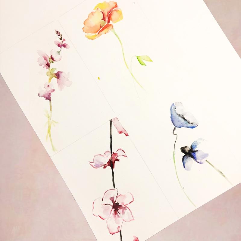 flowers_IG3.jpg