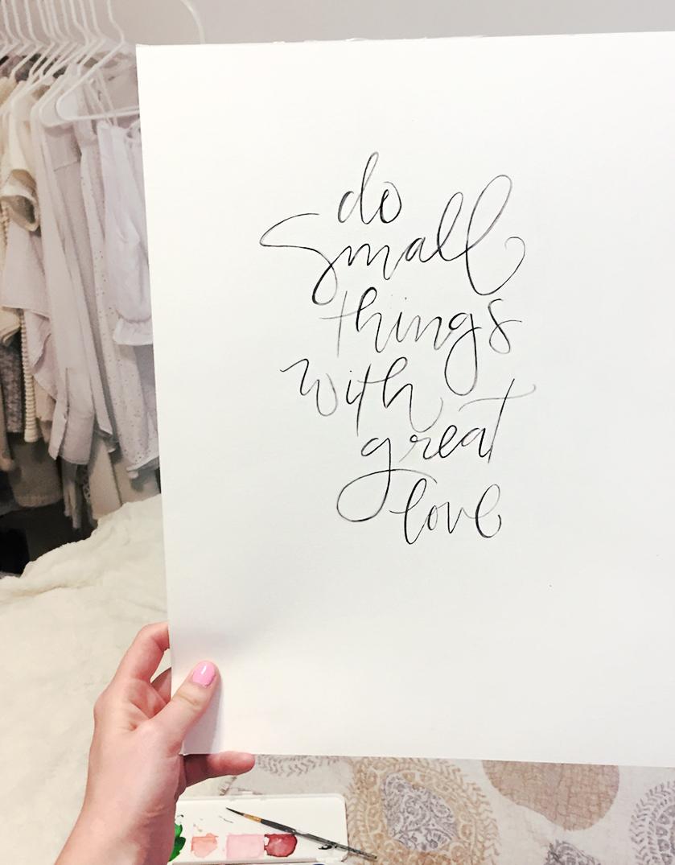 Small_things.jpg