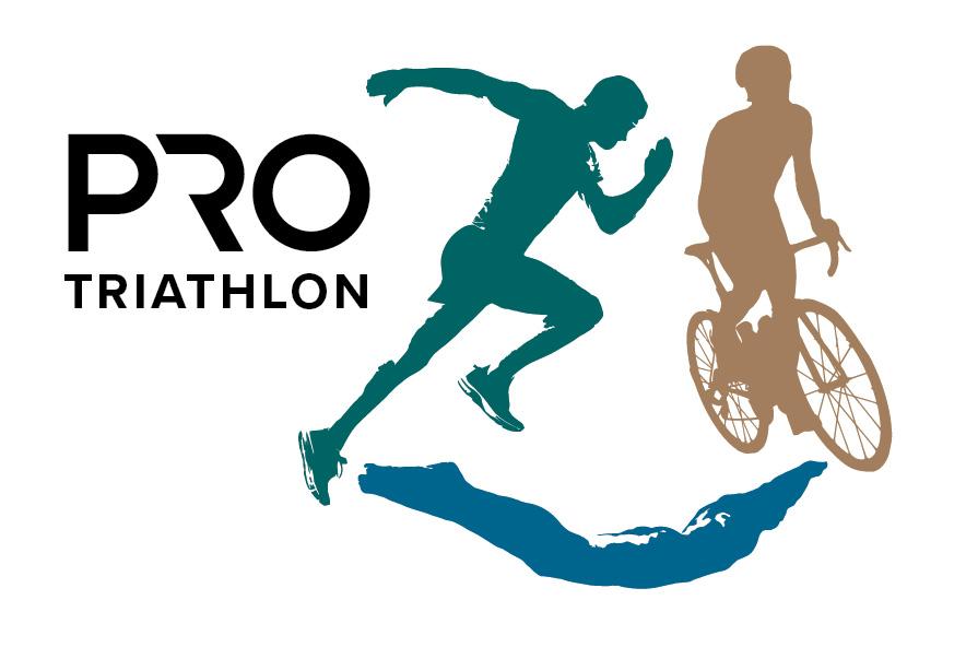 Triathlon_Team_logo-miki-04.jpg