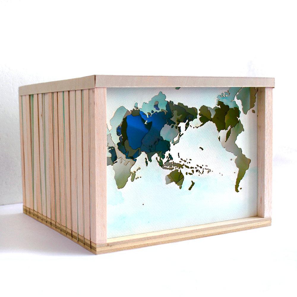 archipelago2.jpg