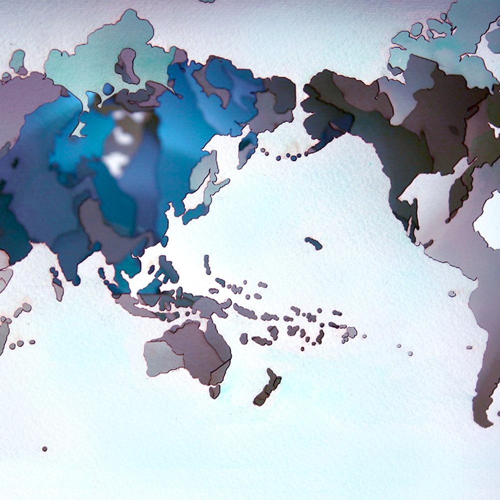 archipelago4.jpg