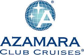 Azamara Club Cruises.jpg