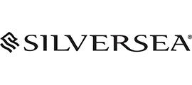 SilverSea.png