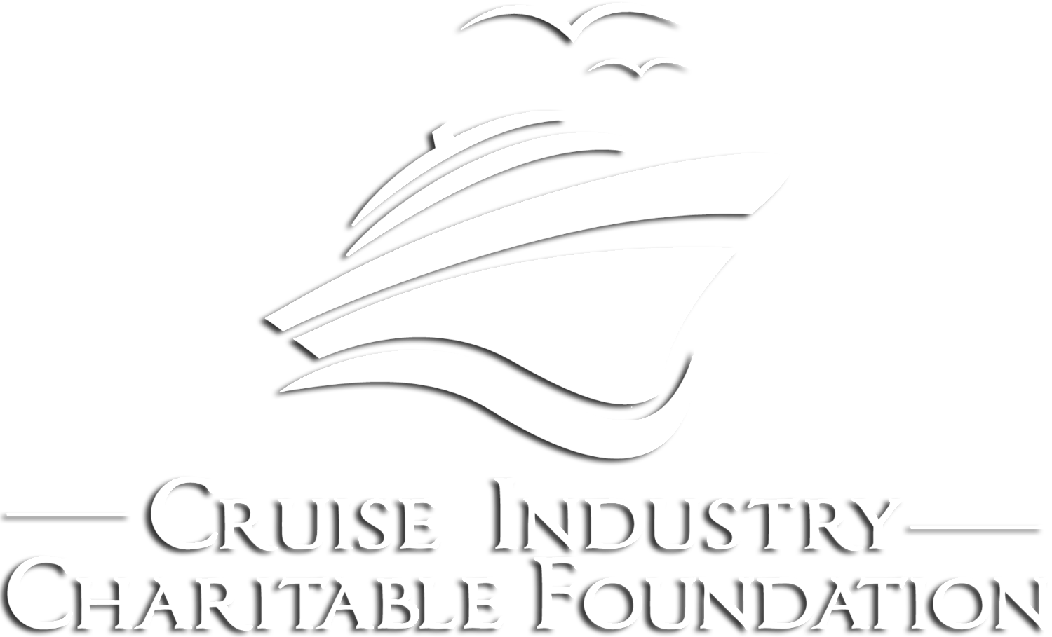 Cruise Industry Charitable Foundation