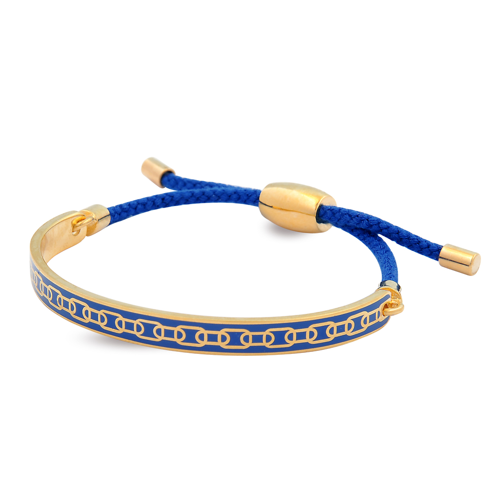 260_FB006_FRIENDSHIPBANGLE_SKINNYCHAIN_DEEPCOBALT&GOLD_2_HIGH.jpg