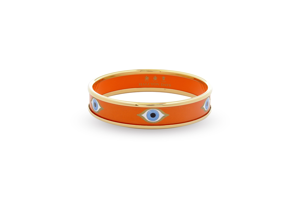 201_PB157_EVILEYE_ORANGE_HIGH.jpg