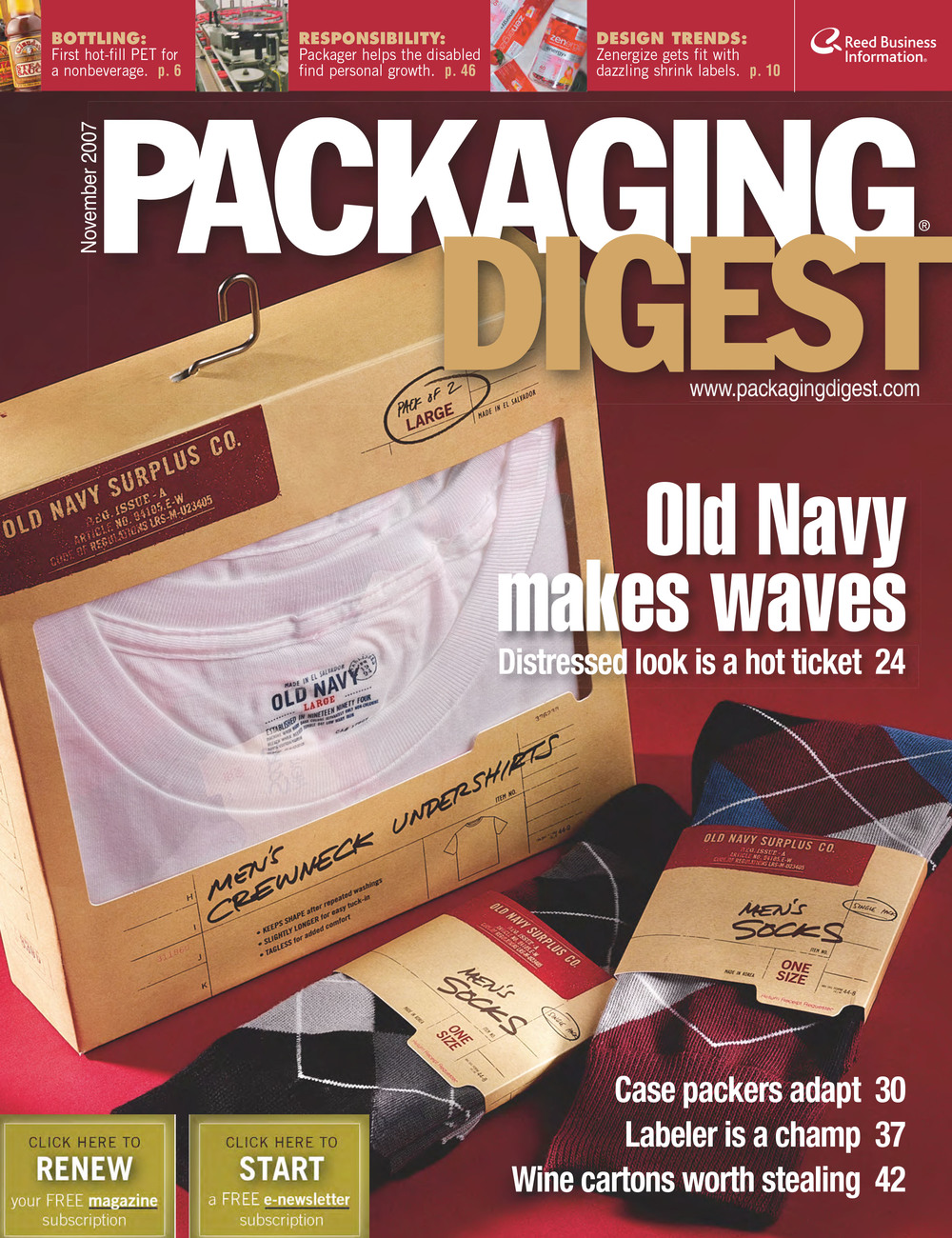 Packaging Digest Article Nov 2007sm-1.jpg