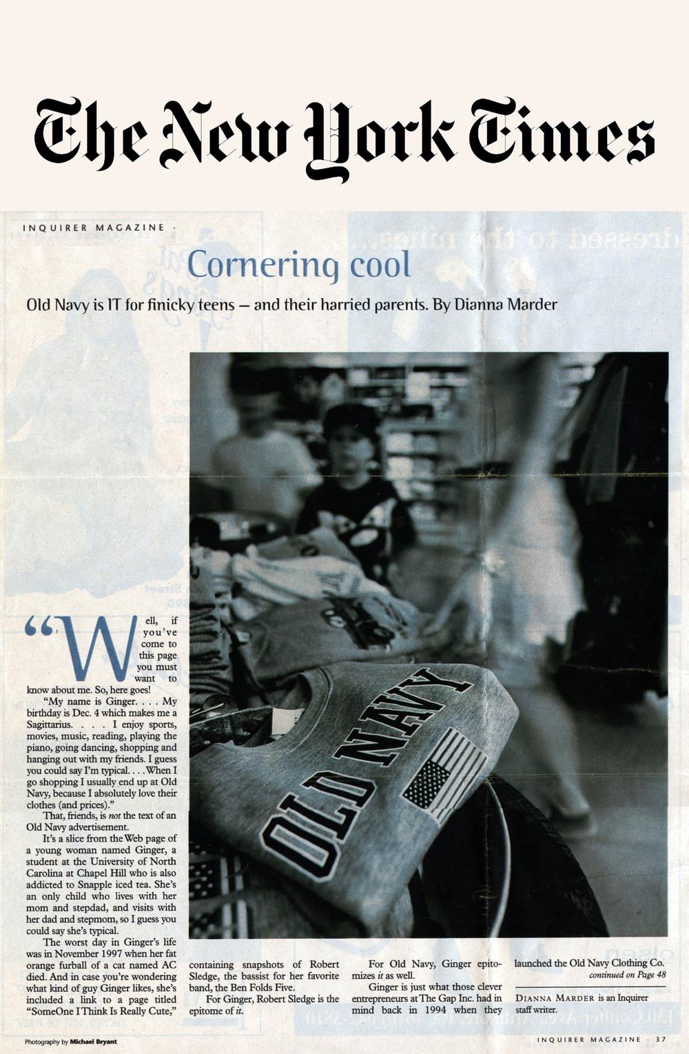 NYT_Enquirer Mag tear.jpg