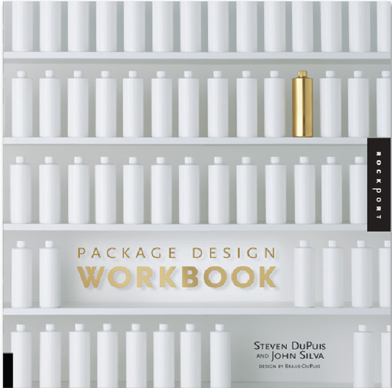 Package Dsgn Workbook Cover.jpg