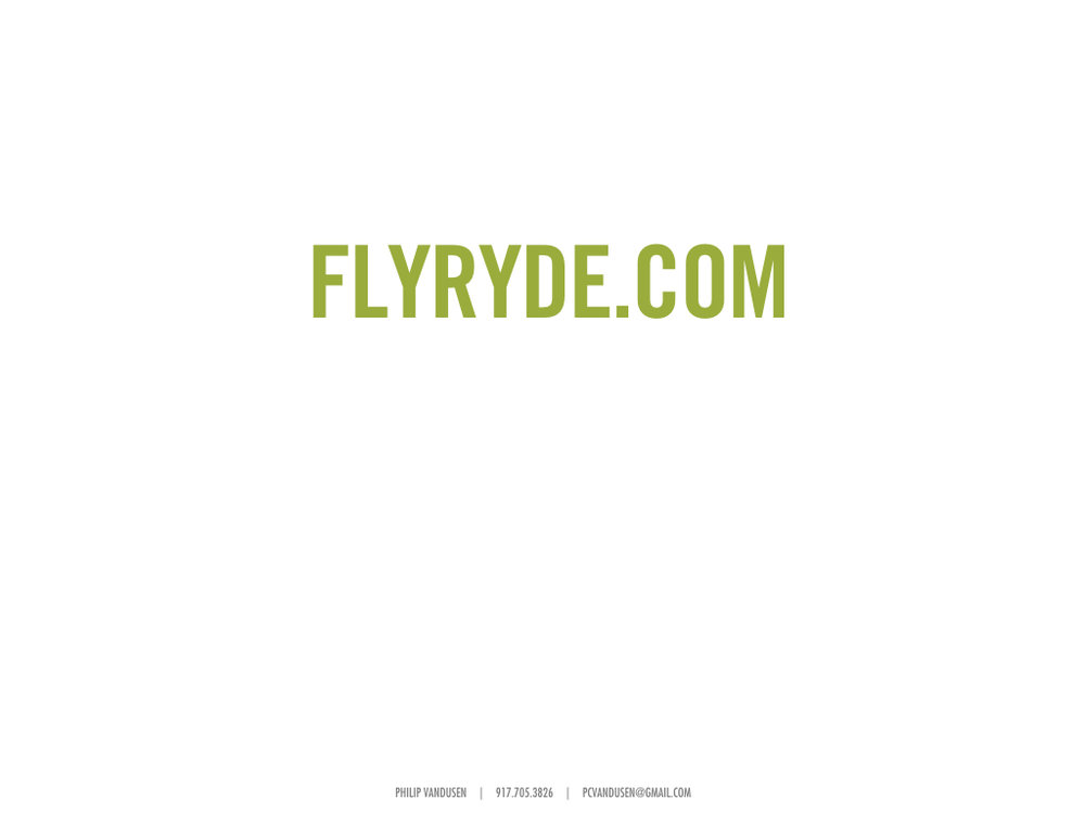 FlyRyde 001.jpeg