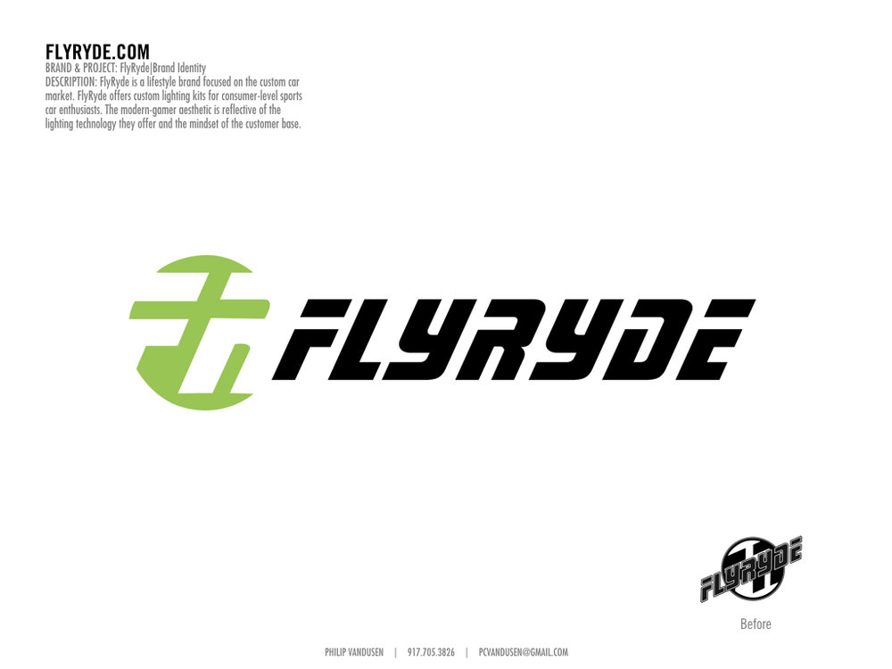 FlyRyde 002.jpeg