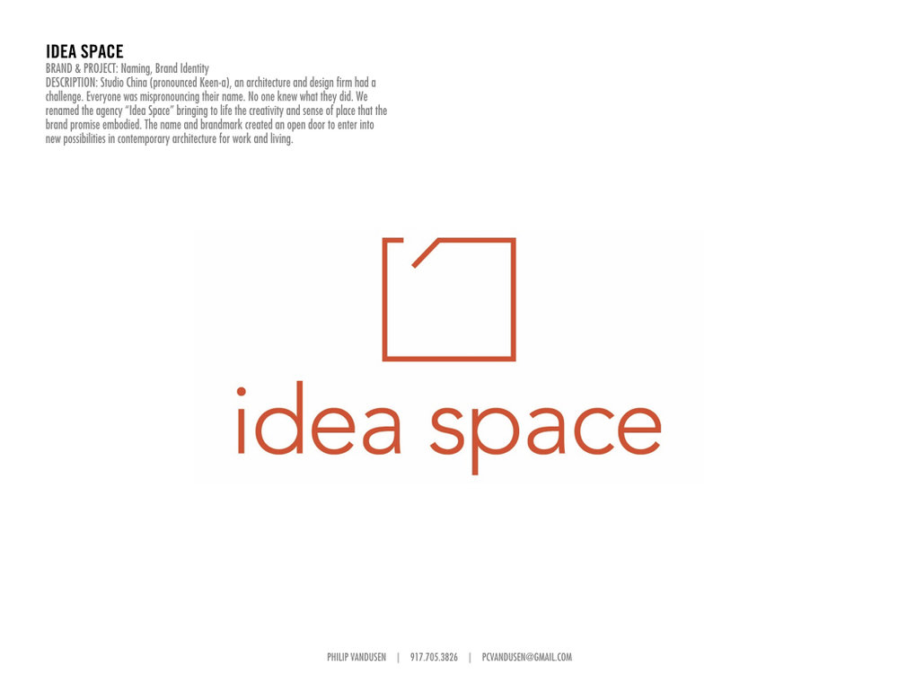 Idea Space 002.jpeg