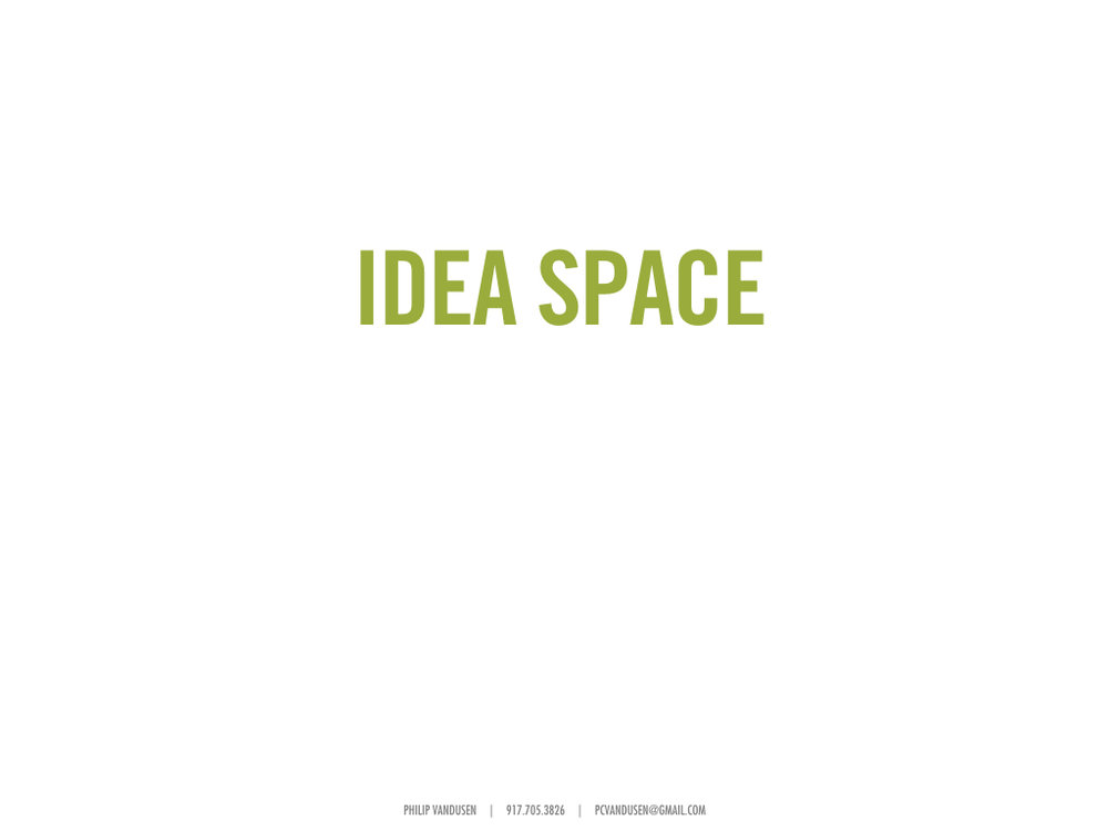 Idea Space 001.jpeg