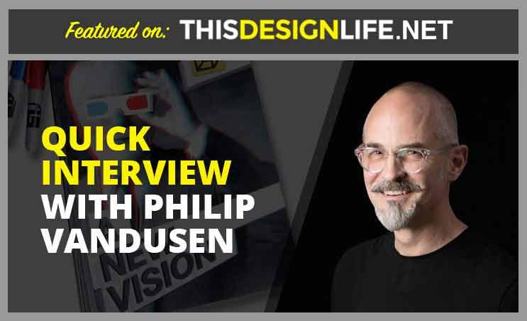 thisdesignlife-philip-vandusen-cover-opt.jpg